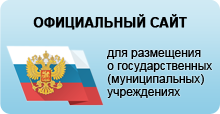 http://sdk-alekseevskiy.ru/images/banners/banner_uch1.png